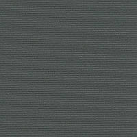 A208 антрацит (ролета тканинна)