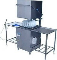 Посудомийна машина Торгмаш МПУ-700-01