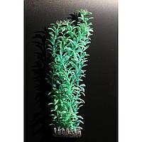 Флюоресцентное растение 20см Aquatic Plants 20136Y