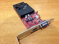 Видеокарта Nvidia GeForce GTX 745 2048MB DDR3 (128 bit) (954/1800) (HDMI, VGA)