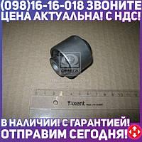 ⭐⭐⭐⭐⭐ Сайлентблок задней цапфы ШЕВРОЛЕТ EPICA 05- задний мост с двух сторон (производство  FEBEST)  CHAB-002