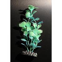 Флюоресцентное растение 20см Aquatic Plants 20141Y
