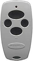 Пульт для автоматики DoorHan Transmitter 4