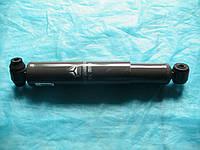 Амортизатор передней подвески 6x4 Howo, Foton 3251 9910468004