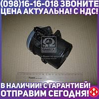 ⭐⭐⭐⭐⭐ расходомер воздуха (производство  Bosch) ХЮНДАЙ,КИA,КAРНИВAЛ  1,ПОРТЕР,СОРЕНТО  1,ТЕРРAКAН,Х-1, 0 281 002 554