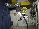 Кромкооблицювальний верстат Cehisa Compact 4.2 б/у 2007р., фото 8
