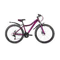 """Велосипед  Avanti Calypso 26 (15"""" 7speed) 2019"""