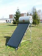 Термосифонный солнечный коллектор  SUNRISE SunSeason –150 –ЕСО-2,00