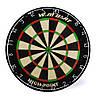 Дартс профессиональный WinMax MATCH PLAY G504, фото 6