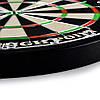Дартс профессиональный WinMax MATCH PLAY G504, фото 4