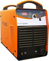 Аппарат для резки CUT-100 (L201)
