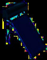 Термосифонный солнечный коллектор  SUNRISE SunSeason –150 –ЕСО-2,37