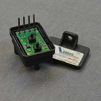 MAP сенсор Versus - диагностика, ремонт, фото 1