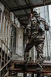 Комплект Анорак+штаны + Барсетка В ПОДАРОК, фото 4