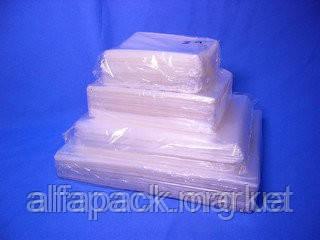 Пакет полипропиленовый 270*420