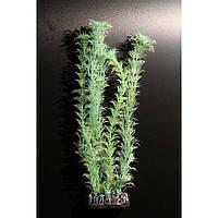Флюоресцентное растение 30см Aquatic Plants 30090Y