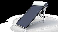 Термосифонный солнечный коллектор  SUNRISE SunSeason –200 –ЕСО-3