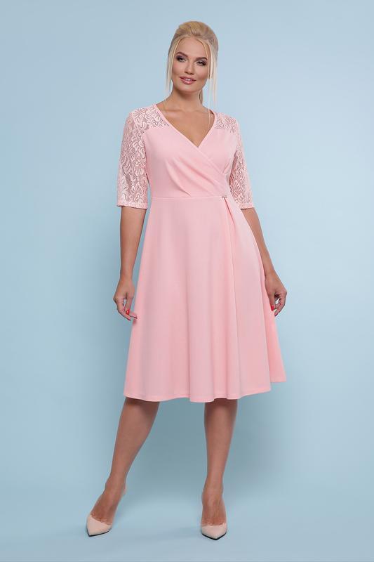 Платье женское размеры: xl,2xl,3xl
