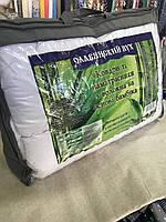 """Одеяло бамбуковое 200х220 """"Славянский пух"""", фото 1"""