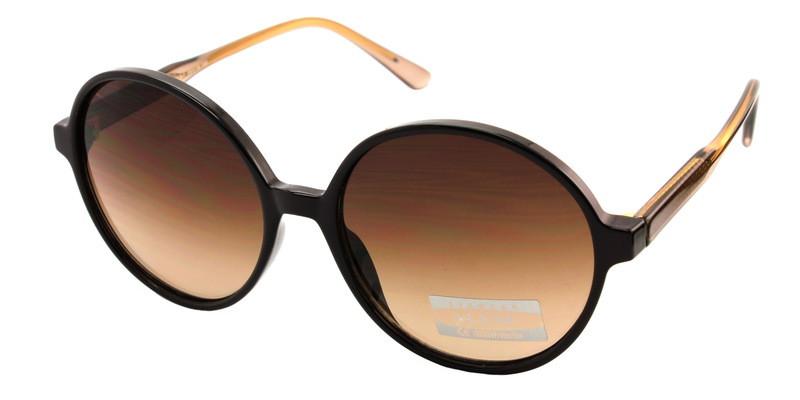 Модні сонцезахисні окуляри жіночі 2019 Alese