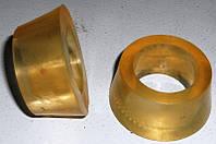 Втулка заднего стабилизатора (конус) Howo, Foton 3251 199100680066