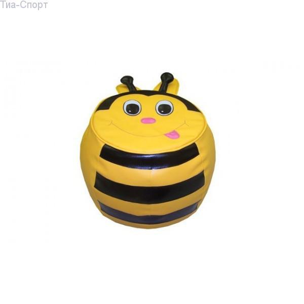 Пуфик Пчелка