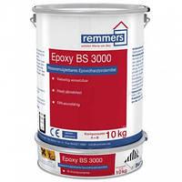Эпоксидная смола Epoxy BS 3000