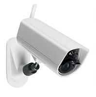 Беспроводная GSM видеокамера Jablotron EYE-02