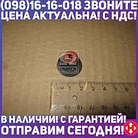 ⭐⭐⭐⭐⭐ Сальник IN/EX ФОРД F6JA/F6JB/F6JC/F6JD/KVJA, PSA DV4TD(8HX)/DV6DTED(9HP) (производство  Corteco) СИТРОЕН,МАЗДА,ПЕЖО,ВОЛЬВО,1007,107,2,206,