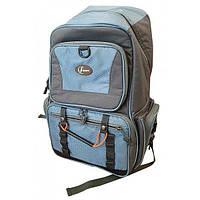 СДС-2 сумка для спиннингиста Acropolis
