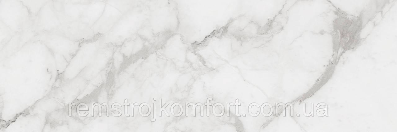 Плитка для стен/пола Golden Tile Terragres Calacatta Extra 250x750