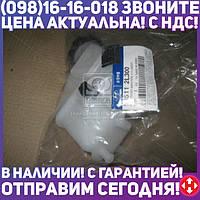 ⭐⭐⭐⭐⭐ Бачок тормозной жидкости (производство  Mobis)  585112L300