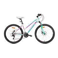 """Велосипед Avanti Corsa (16"""" 7speed) 2019"""
