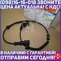 ⭐⭐⭐⭐⭐ Датчик ABS передний Rexton (производство  SsangYong)  4892008100
