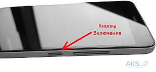Замена кнопки включения Xiaomi Redmi Note 4x