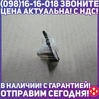 ⭐⭐⭐⭐⭐ Пистон крепления молдинга бокового Rexton (пр-во SsangYong) 7959108B00