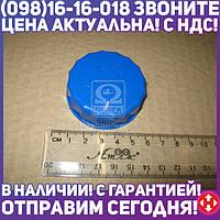 ⭐⭐⭐⭐⭐ Крышка бачка омывателя Actyon (Sports) (производство  SsangYong)  7842231000