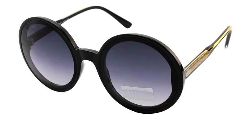 Молодежные очки солнцезащитные 2019 Alese