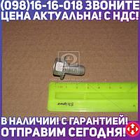 ⭐⭐⭐⭐⭐ Болт панели передней Rexton (производство  SsangYong)  6281708000