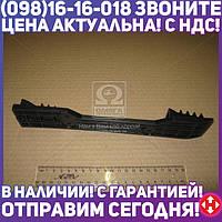 ⭐⭐⭐⭐⭐ Крепление бампера Rexton (производство  SsangYong)  7884408D00