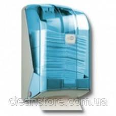 Диспенсер листовой туалетной бумаги, фото 2