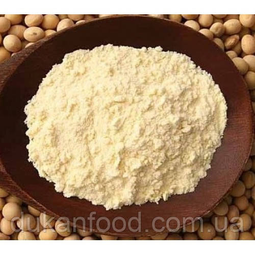 Изолят соевого белка 90%, 0,5 кг