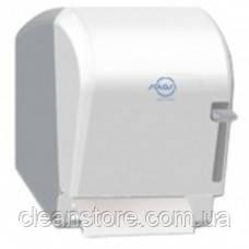 Диспенсер для бумажных полотенец, фото 2