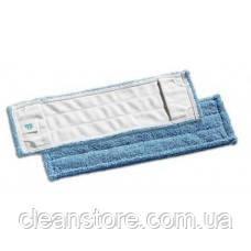 0665 Моп микрофибра на карманах 40 см, фото 2