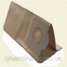 Фильтр бумажный (пылесборник) FTDP72226