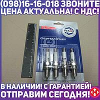 ⭐⭐⭐⭐⭐ Свеча зажигания ВАЗ (производство  Пекар)  АУ-17ДВРМ