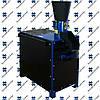 Гранулятор кормов и пеллет ГКМ-150 (4 кВт, 220V)