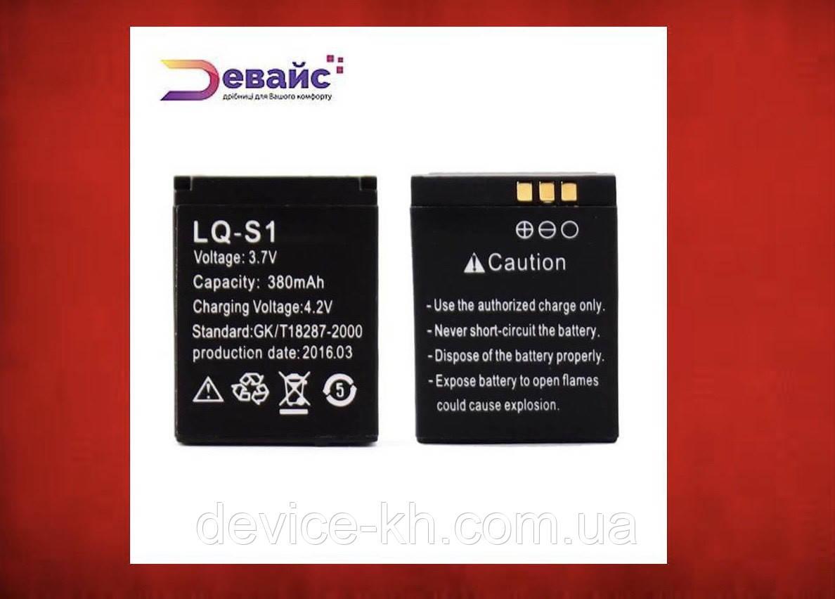 Акумулятор До Розумним Годинах Smart Watch A1 / GT-08 / DZ-09 / V-8/ Q-18/ W90 /Aplus GV18