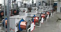 Продукція заводу «Південкабель»