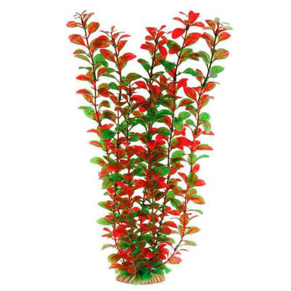 Aquatic Plants Растение 46см 4690